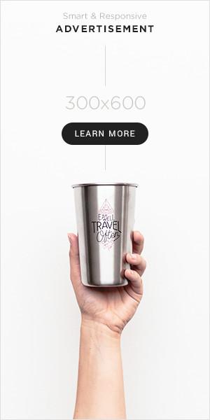 Advertisement Ads